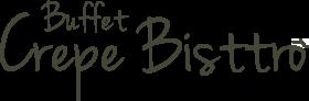 Crepe Bisttrô